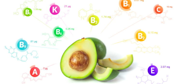 Grow Taller Vitamins