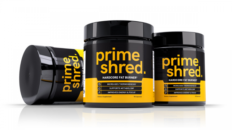 Primeshred UK Londravirtuale